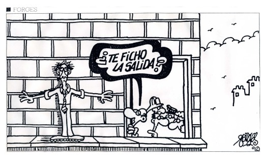 forges0011.jpg